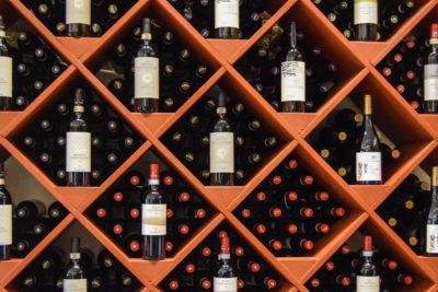 How to store wine: tips to preserve your favourite bottles