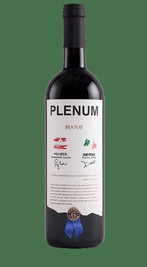 plenum_sextus