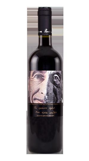 wine_rinacimento_dievole
