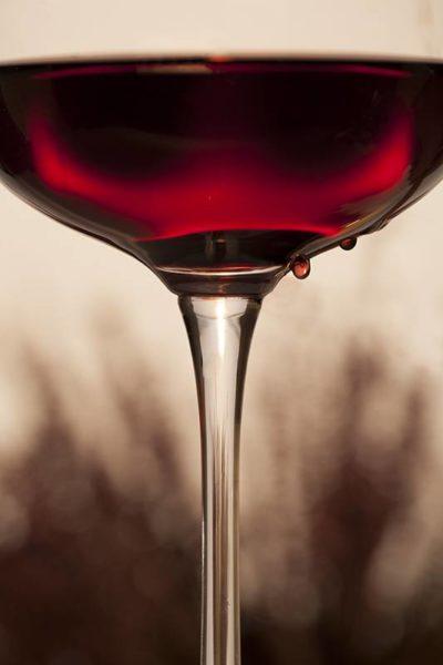 Winespeak: 5 ways to embody wine