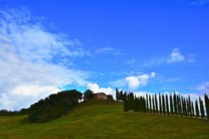 Cosa vedere a Montalcino:  i posti migliori da visitare