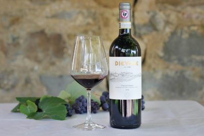 Top wine apps for Android & iPhone in 2018