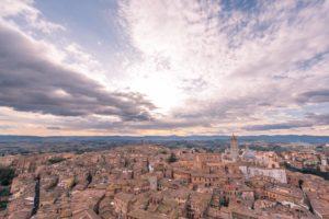 Cosa vedere a Siena in un giorno: un itinerario artistico