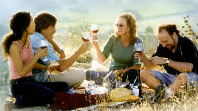 7 thirst-inspiring movies about wine