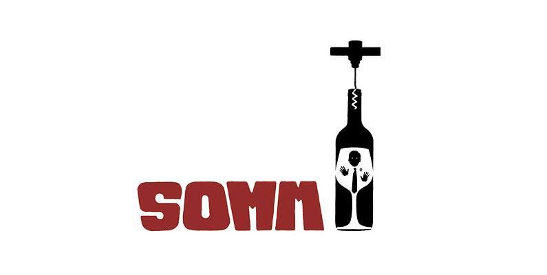 Somm-Documentary