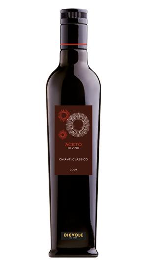 Aceto di Vino Chianti Classico