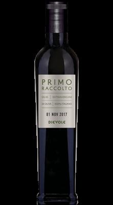 PRIMORACCOLTO2017_500ml_299x541