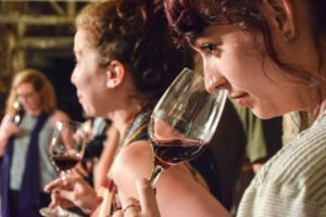 4 consigli per divertirsi durante un wine tour