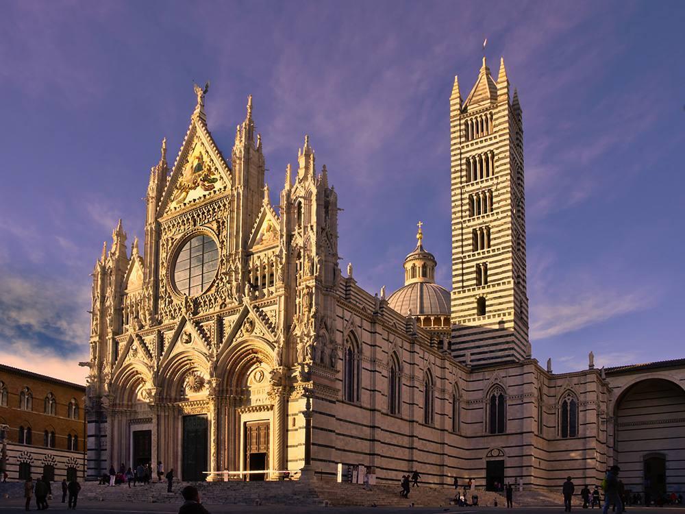 Visit_Siena_Cathedral
