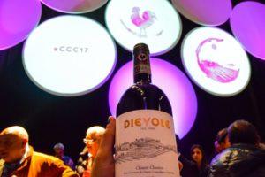 Consorzio del Vino Chianti Classico: what is it and what does it do?