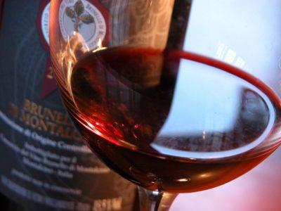 Benvenuto Brunello 2018: the best of Brunello di Montalcino wines