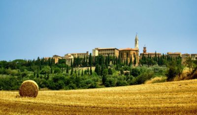 The Most Important Tourist Attractions in Italy and How to Best Experience Them
