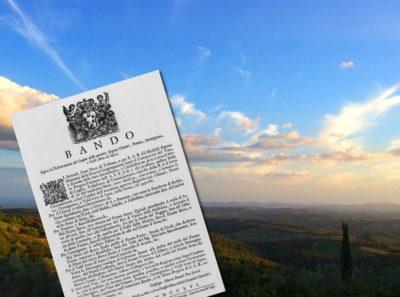Chianti wine vs. Chianti Classico, what's the difference?