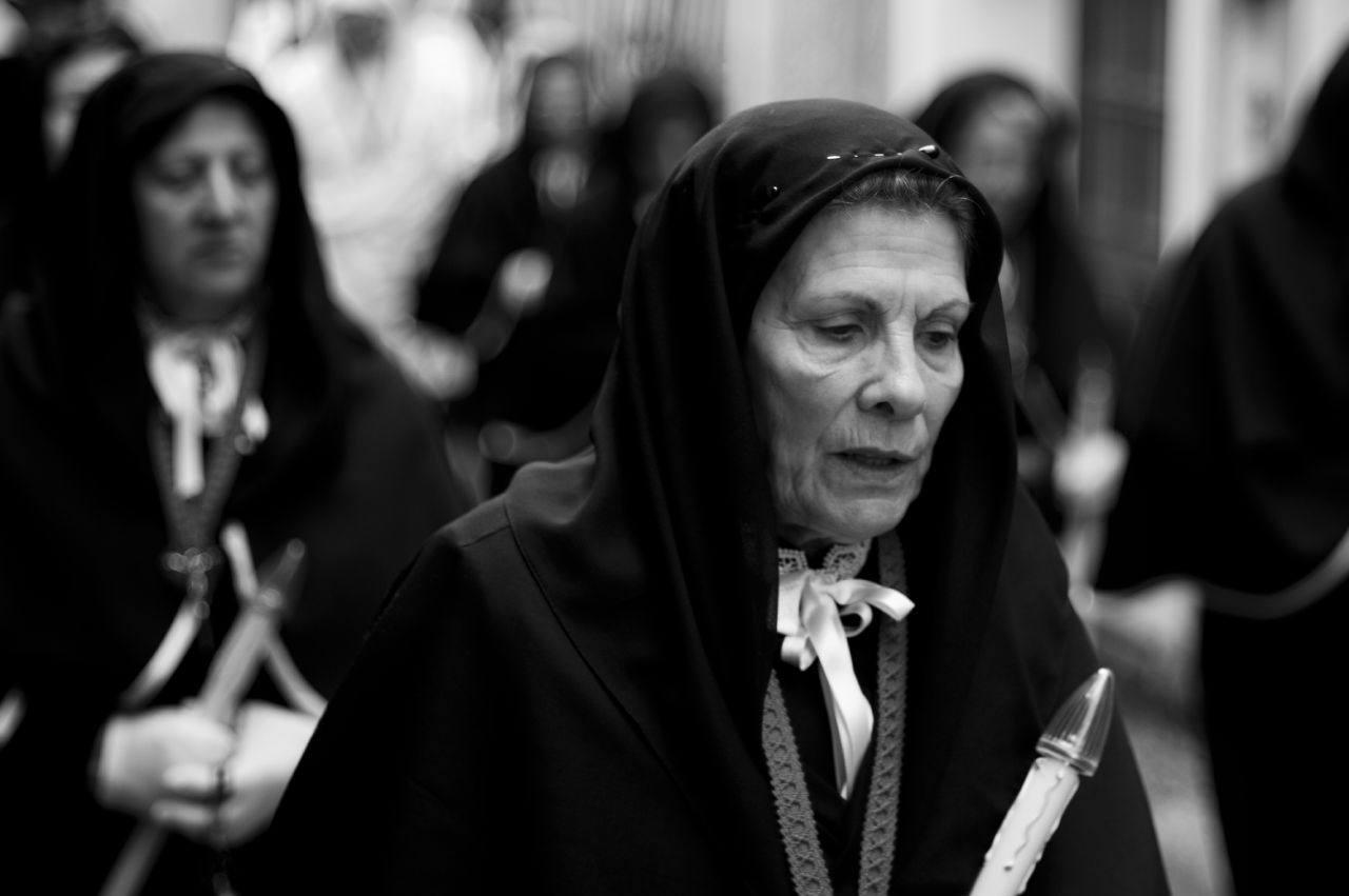 procession_easter_sardinia