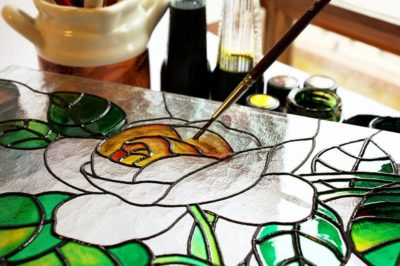 Craft tours in Siena: the best artisan workshops in Siena