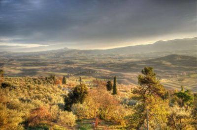 4 of the best day trips from Florence that include wine