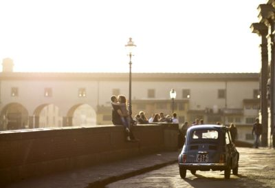 20 Florence Pictures you wish you'd taken on your trip