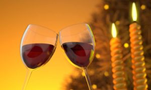 Come scegliere i vini da regalare a Natale