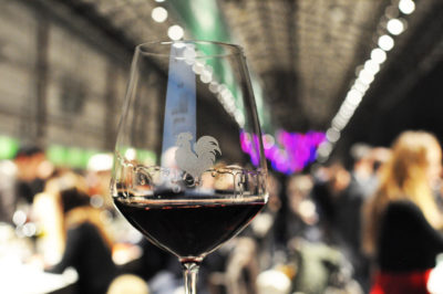 Wine Events in Italy: mark your calendar with these!
