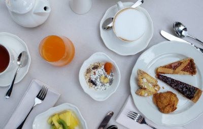 Italian Breakfast: How Italians start their day differently