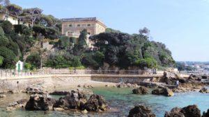 La Costa della Toscana tra mare e dolci colline