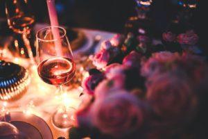 Vini rosati: la tendenza che ritorna ogni estate