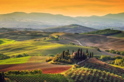 Tuscany Road Trip Ideas for a Stress-Free Holiday