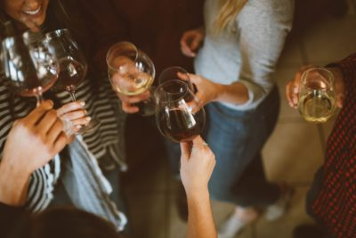 How to Choose Wine: the right method for you