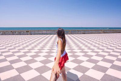 13 Helpful Italian Travel Phrases for Tuscan Travelers