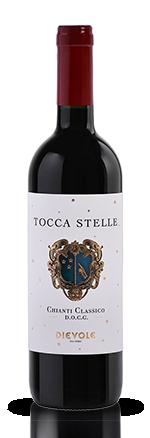 Tocca StelleChianti Classico DOCG 2016