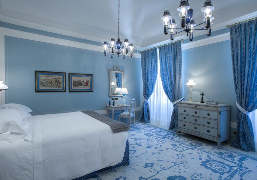 Prestige room - Dievole