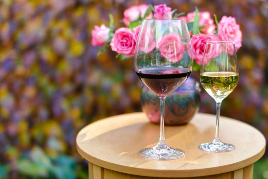 I vini del Piemonte - Piemonte Itinerario Vino