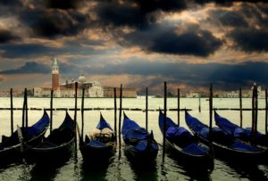 Why Winter in Italy is the Best Time to Visit