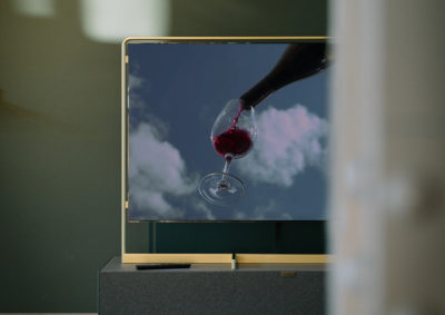 TV Shows about Wine to Binge Watch