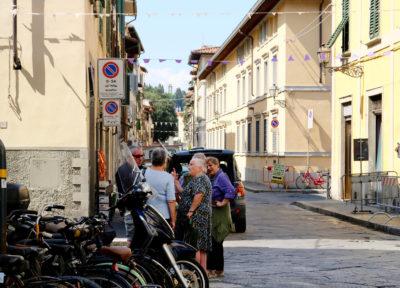 13 Hilarious Italian Expressions You Should Definitely Use