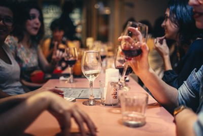 Millennials and Wine 101: tips and tricks for newbies