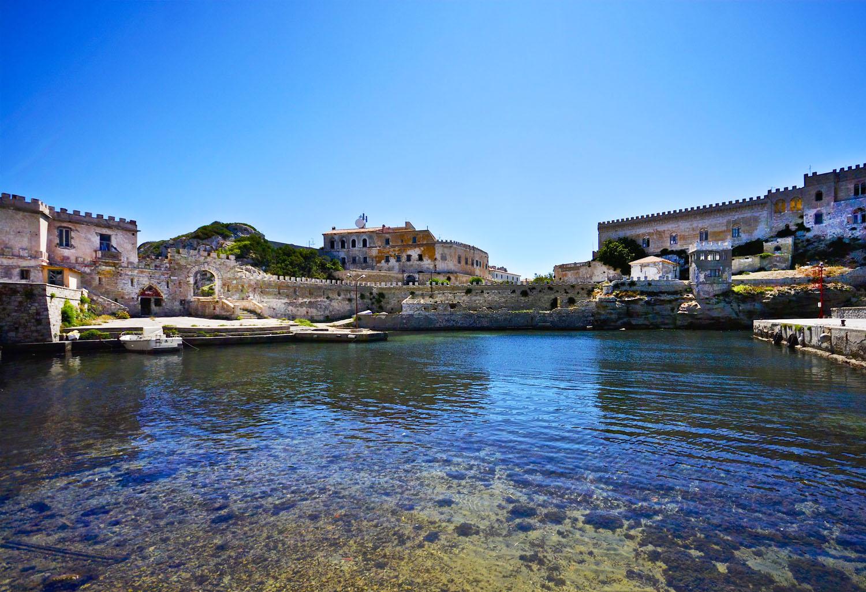 Tuscan Archipelago: why you should take an Island Escape