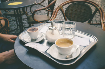 Tipping in Italy: When and How Much