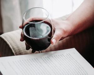 I migliori libri sul vino che un appassionato deve leggere